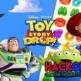 Toy Story Drop Hack