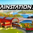 Train Station 2: Railroad Tycoon & Train Simulator Hack 2021, Get Free Unlimited Gems To Your Account!