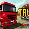 Truck Simulator 2018 Europe Hack