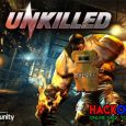 Unkilled Hack