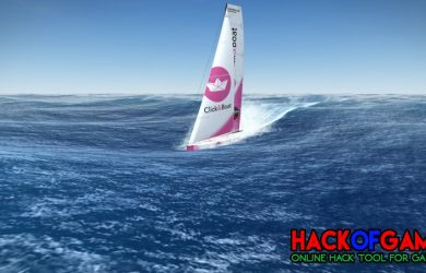 Virtual Regatta Offshore Hack 2021, Get Free Unlimited Credits To Your Account!