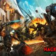 Warpath Hack 2021, Get Free Unlimited Gold To Your Account!