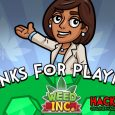 Weed Inc: Idle Tycoon Hack 2021, Get Free Unlimited Gems To Your Account!
