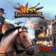West Gunfighter Hack