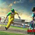World Cricket Championship 3 - Wcc3 Hack 2021, Get Free Unlimited Coins To Your Account!