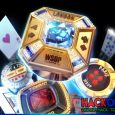 World Series Of Poker Hack 2019, Get Free Unlimited Chips To Your Account!
