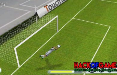 World Soccer League Hack