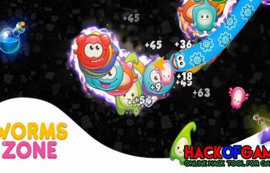 Worms Zone Voracious Snake Hack 2021, Get Free Unlimited Coins To Your Account!