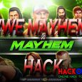 Wwe Mayhem Hack