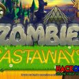 Zombie Castaways Hack