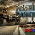 Zombie Roadkill 3D Hack