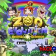 Zoo Evolution Hack